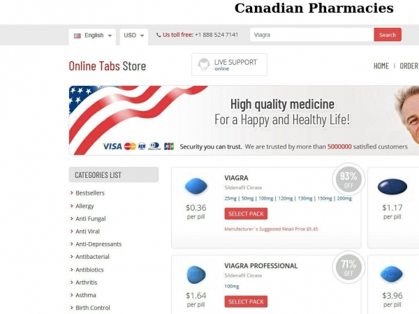 canadianlpharmacy.com